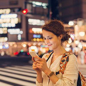 ようこそ日本へのテーマ画像