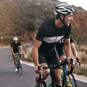 自転車のテーマ画像