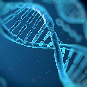 バイオテクノロジー・ジャパンのテーマ画像