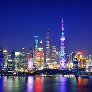 中国のテーマ画像
